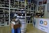 _DSF6659 (moris puccio) Tags: roma fuji vino vini enoteca piazzabologna spumanti liquori xt1 mangiaebevi