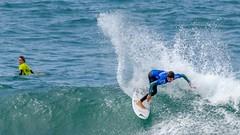 NSSA MAY_1199 (Kevin MG) Tags: usa orangecounty huntingtonbeach surf surfboard surfer surfing water young youth teen beach shore shoreline boys boy california
