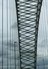 Runcorn Road bridge 3 (rowchester) Tags: bridge metal canon structure powershot runcornbridge bridgecamera sx40 sx40hs