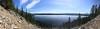 Leigh Lake (Curt) Tags: panorama wyoming grandtetonnationalpark leighlake