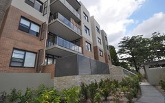 B301/1-9 Buckingham Road, Killara NSW
