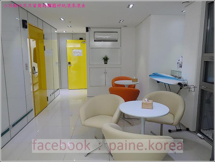明洞Lookhome Guesthouse (35).JPG