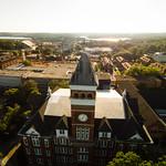 Campus - May 2015 - ClemsonJoe Photos