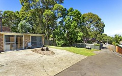 22a Heather Street, Collaroy Plateau NSW