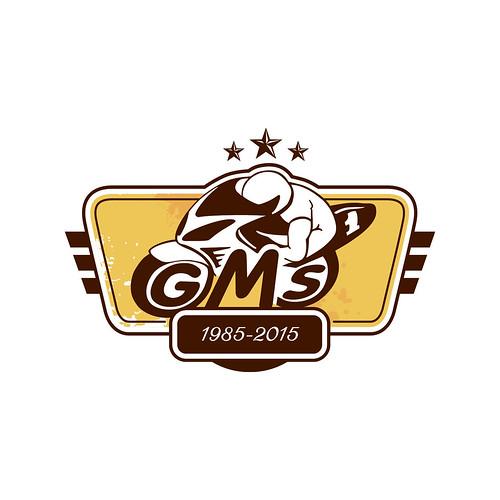 Logobilder til web1