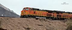 153/365 (Gene1138) Tags: arizona train canon loco trains locomotive 365 locomotives locos canon70d canon28300mmeff3556l