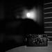 Leica M6 + MS 21mm 4.5