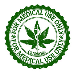 Medical marijuana stamp (Palo-Azul Blue Tea) Tags: plant nature grass print relax legalize leaf weed sticker mail habit cigarette label smoke grunge culture icon rubber stamp medical doctor seal document use illegal drug letter approved smoker marijuana insignia scratched distressed addiction vector tobacco hash addict herb prescription pleasure cannabis joint medicinal grungy hemp hashish ganja narcotic