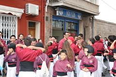 "Trobada de Muixerangues i Castells, • <a style=""font-size:0.8em;"" href=""http://www.flickr.com/photos/31274934@N02/18367787866/"" target=""_blank"">View on Flickr</a>"