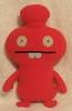 Uglydoll Mynus Rare Little - David Horvath (jcwage) Tags: giantrobot doll oneofakind prototype ugly sample uglydoll rare uglydolls icebat babo horvath wedgehead davidhorvath sunminkim uglycon uglyverse mynus battyshogun picksey handomsepanther