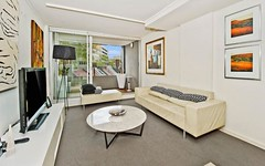 310/47 Cooper Street, Surry Hills NSW
