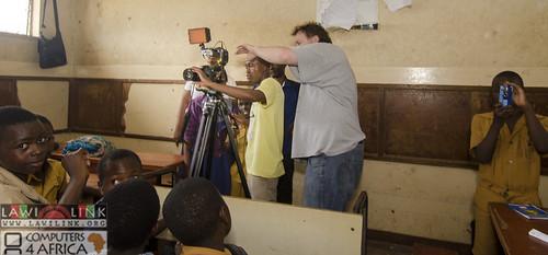 "Chilaweni school Blantye Malawi • <a style=""font-size:0.8em;"" href=""http://www.flickr.com/photos/132148455@N06/18569447512/"" target=""_blank"">View on Flickr</a>"