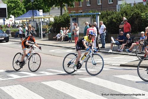PK Aspiranten Meerhout 2015 (402)
