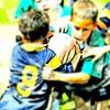 I love this game (marco guglielmi) Tags: italy sport italia rugby persone amicizia vittoria fatica sudore agonismo settimotorinese rugbista lealtà rugbisti settimorugby trofeodellatorre
