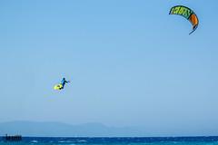 20160715RhodosIMG_3536_1 (airriders kiteprocenter) Tags: kite beach beachlife kitesurfing