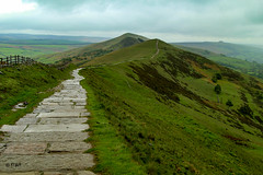 Mam Tor (FP_AM) Tags: greatbritain england peakdistrictnationalpark mamtor canon60d canon24105mmf4