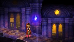 Odin Sphere Leifthrasir_20160702233237 (arturous007) Tags: odinsphereleifthrasir odinsphere odin god gwendolyn cornelius oswald velvet mercedes alice socrate socrates valkyrie celtic georgekamitani kentaroohnishi erion cauldron king kingvalentine ringford ragnanival titania prophecy armageddon prince princess griselda thepookaprince fairies queen fairyland theblacksword knight destiny fate witch nebulapolis vulcan netherworld onyx odette ingway dragon playstation ps4 playstation4 pstore psn sony share remake game combat beatthemall beathemall combo magic rpg actionrpg adventure myth legend cat sword atlus vanillaware 2d art artwork manga animation