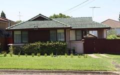 19 Whalans, Greystanes NSW