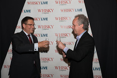"2016 Whiskey Live-83 • <a style=""font-size:0.8em;"" href=""http://www.flickr.com/photos/131877365@N03/27972182803/"" target=""_blank"">View on Flickr</a>"