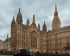 Houses of Parliament-Londres (MILA@125) Tags: londres parlamento canon milaparracom mila125 housesofparliament