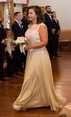 DSC_4135 (dwhart24) Tags: ross stephanie mccormick wedding nikon david hart ceremony reception church
