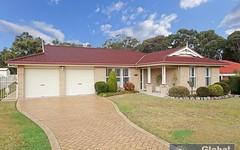 83 Gunambi St, Wallsend NSW