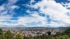 Panorámica de Bogotá desde el mirador de la Paloma (Peter Lievano) Tags: bogotá colombia panoramica bogotadc bogotácolombia bogotanos ciudaddebogotá panoramicadebogota colombianos colombiano ciudaddebogota cielo cielobogotano