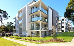 42-50 Cliff Road, Epping NSW