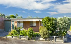 8/12 Old Princes Highway, Batemans Bay NSW
