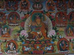 IMG_2484 (Sasha India) Tags: india buddhism karnataka indien hindistan buddhismus 印度 भारत littletibet הודו 인도 இந்தியா الهند буддизм هندوستان индия ινδία індія карнатака հնդկաստան אינדיע อินเดีย ભારત ინდოეთში