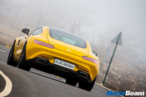 Mercedes-AMG-GT-S-21
