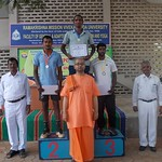 """Project Sports Meet And Inclusive Sports Meet 2016 (123) <a style=""""margin-left:10px; font-size:0.8em;"""" href=""""http://www.flickr.com/photos/47844184@N02/28273823734/"""" target=""""_blank"""">@flickr</a>"""