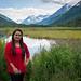 "20160702-Alaska-1268 • <a style=""font-size:0.8em;"" href=""http://www.flickr.com/photos/41711332@N00/28274077936/"" target=""_blank"">View on Flickr</a>"
