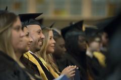 20160721-WSSW-block-commencement-098 (Yeshiva University) Tags: wssw wurzweilerschoolofsocialwork commencement celebration event graduation studentlife students newyork