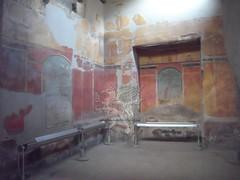 Stabia_Villa di Poppea_23