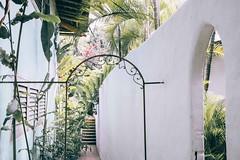1207 (UXUA Casa Hotel) Tags: praia beach hotel casa spa luxury pauline select trancoso uxua chardin