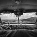 Drive your Russian van across Mongolia