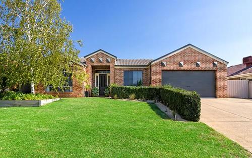 62 Tamar Drive, Tatton NSW