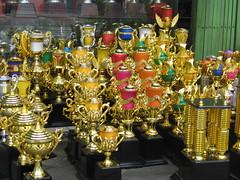 Bangkok_photo_2010 (45) (Sasha India) Tags: travel thailand asia bangkok 旅行 泰國 曼谷 여행 タイ سفر путешествия バンコク ประเทศไทย תאילנד 태국 путешествие בנגקוק мандри 방콕 กรุงเทพมหานคร بانكوك ব্যাংকক تايلاند бангкок подорожі تایلند азия यात्रा بانکوک பயண ভ্রমণ थाईलैंड தாய்லாந்து การท่องเที่ยว אַרומפאָרן बैंकाक থাইল্যান্ড реальныйбангкок לִנְסוֹעַ באַנגקאָק טיילאַנד பாங்காக்