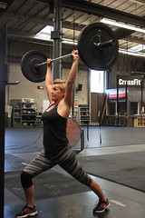IMG_4077.JPG (CrossFit Long Beach) Tags: beach crossfit fitness long cflb signalhill california unitedstates