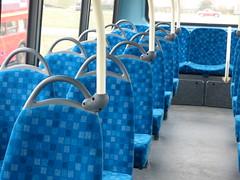 Arriva London T326 LK65 ELU (Glenn De Sousa) Tags: county bus london festival kent south north db east company dartford arriva thameside 2016 showground detling t326