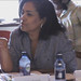 Roundtable on the role of women in Kenya