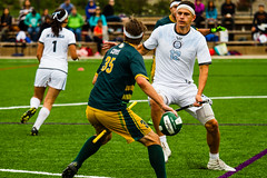 IMG_1597 (NinjaWeNinja) Tags: canon 7d 70200 sport sports action quidditch mlq major league sanfrancisco guardians argonauts