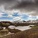 20160622 079 IJsland Landmannalaugar