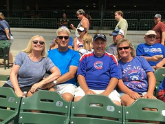 Miller Stadium, Milwaukee, Wisconsin (corsi photo) Tags: milwaukeewisconsin millerstadium sports baseball arena