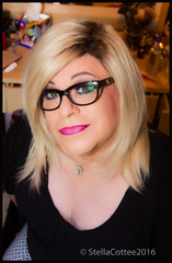 IMG_1202 (Stella Cottee) Tags: tranny trans transvestite tg transgender tv tgirl transexual tgurl trannie cd crossdresser