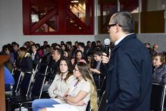 _DSC0117 (LCI Bogot) Tags: lci lasallecollegelcibogota lcibogota lasalle latinoamerica lasallecollege la bogota bogot gestion de industrias creativas gic programa carrera estudios innovador emprendedor negocios