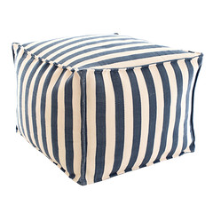 Pouf_Navy (hauserstores1) Tags: 4x6 blue fa pouf product white