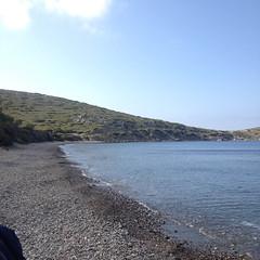 2014-04-25 16.28.37.jpg (giulia.brunetti) Tags: iphonzie rodos egeo grecia