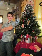 Christmas 2011 007 (livesthislife) Tags: christmas2011